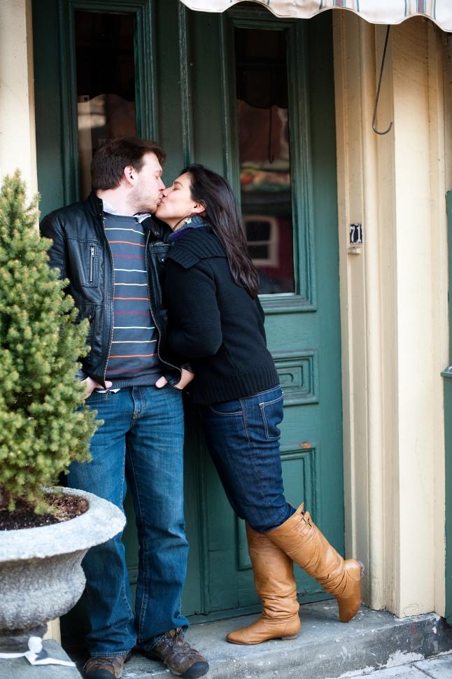 Erica & Jonathan Engagement 4